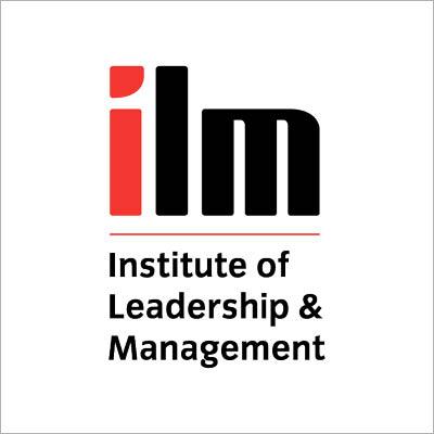 institute of leadership management